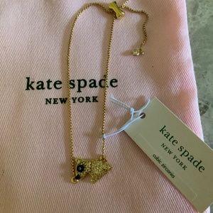 Kate Spade Jewelry - NWT KATE SPADE Milo slider bracelet